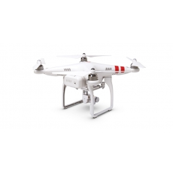 Phantom 2 Vision plus RC